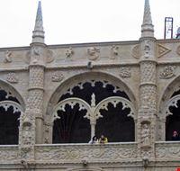 39157 cattedrale lisbona