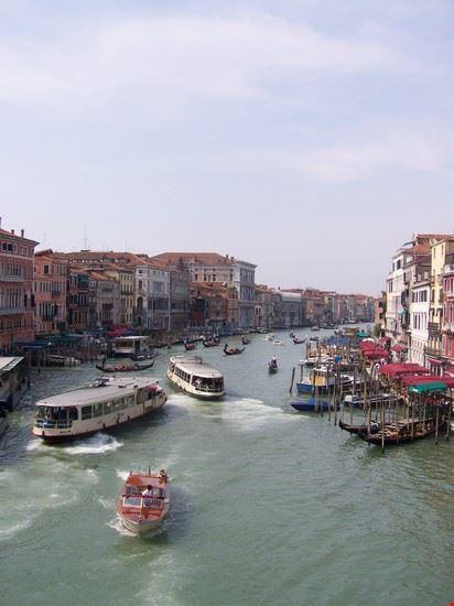 39277 canal grande venezia