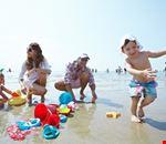 lignano sabbiadoro vacanze al mare in famiglia