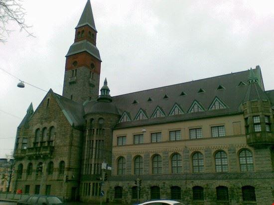 39344 national museum helsinki