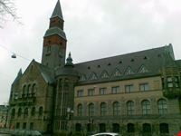 national museum helsinki