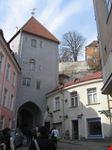 old town helsinki