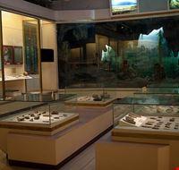 39485 hanoi museum