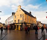 galway galway