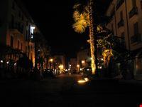 passeggiata serale sirmione