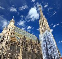 39708 vienne cathedrale saint etienne a vienne