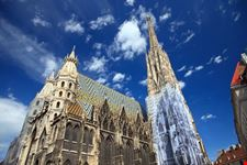 vienne cathedrale saint etienne a vienne