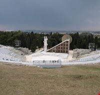 39753 teatro greco siracusa