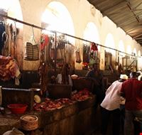39761 mercato della carne a stone town zanzibar