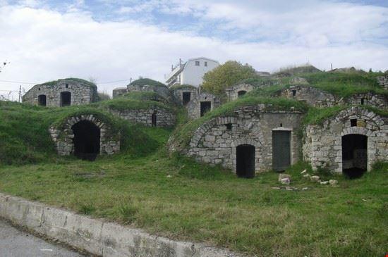 Città dei Palmenti