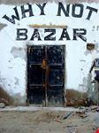 dahab why not bazar