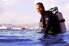 dahab mirage divers tauchresort