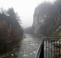 Cividate Camuno e il suo fiume
