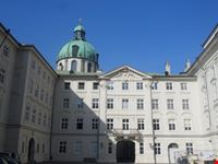 palazzo imperiale innsbruck