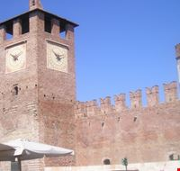 40038 museo di castelvecchio verona