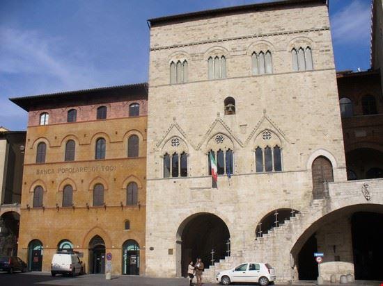 Centro di Todi