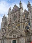 Il bellissimo Duomo