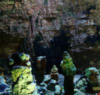 40096 grotte di castellana castellana grotte