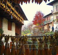 Balconi di Rango