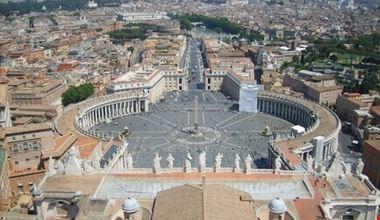 40124_piazza_san_pietro_roma
