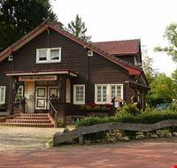 braunlage heimatmuseum von braunlage im harz