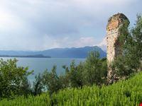 grotte di catullo 2 sirmione
