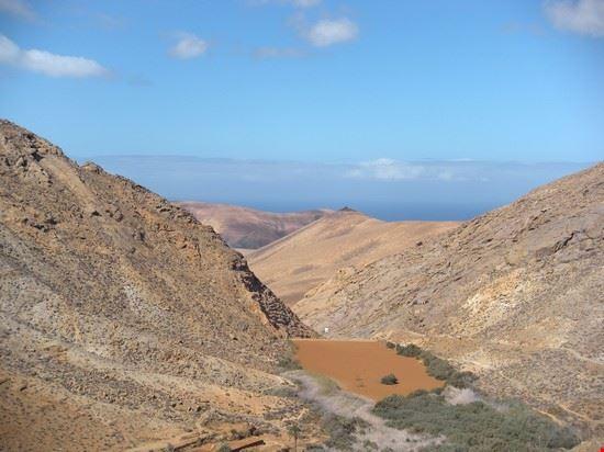 Betancuria (Fuerteventura)