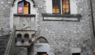 40327_taormina_palazzo_corvaja_taormina