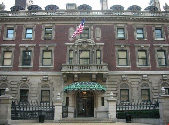 40338 new york cooper-hewitt national design museum