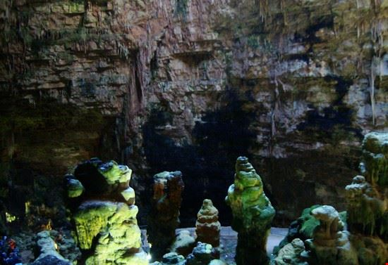 40339 grotte di castellana castellana grotte
