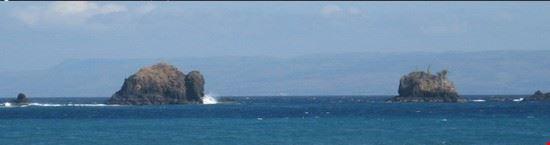 Balina Diving Center
