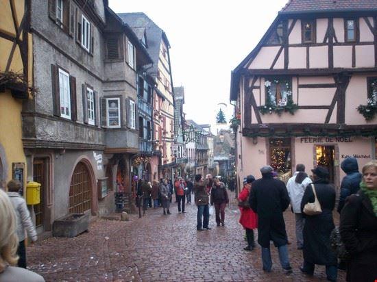 40382_kayserberg_alsazia_strasburgo