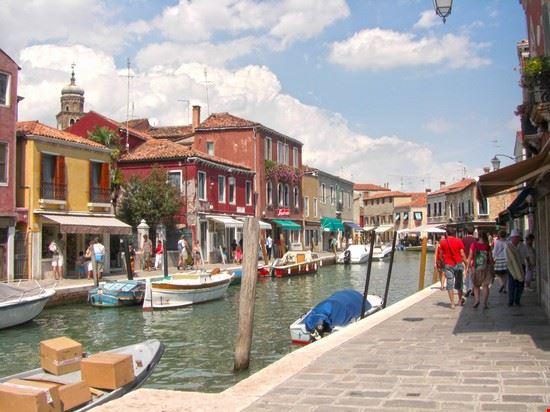 40477 isola di murano venezia