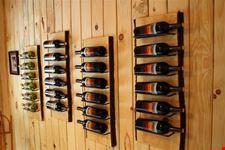 Ledge Rock Hill Winery