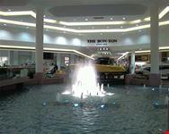 Wilton Mall