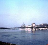 40646 ponte delle catene budapest