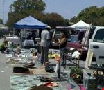 Venice Antiques & Collectibles Flea Market