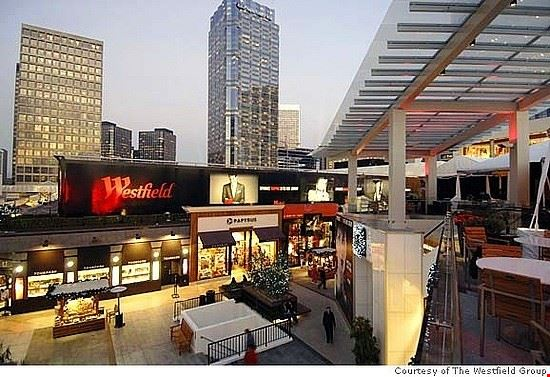 40681 los angeles westfield century city shopping center