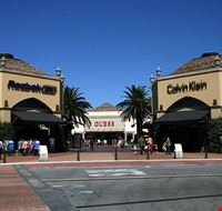 Citadel Factory Outlets