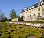 Auvers-sur-Oise en France