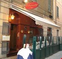 40735_la_spezia_il_ristorantino_di_bayon
