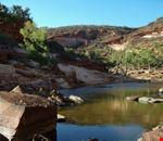outback australiano perth