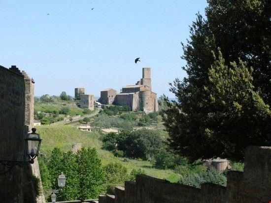 40820 sospesa tuscania