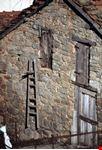 reggio emilia casali in pietra