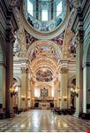 reggio emilia basilica della ghiara