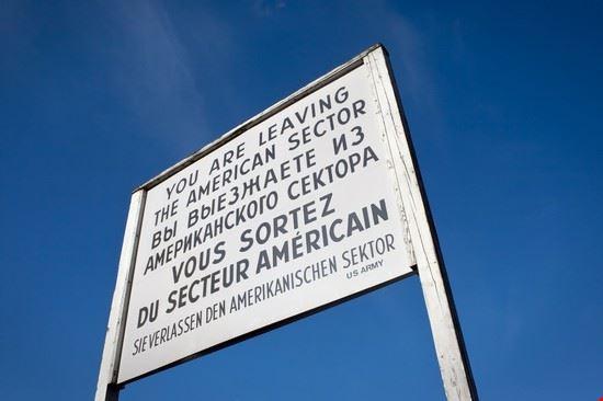 41015 berlin sie verlassen den amerikanischen sektor