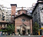 Chiesa Italiana