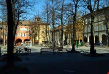 reggio emilia piazza fontanesi