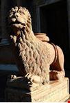 reggio emilia leone san prospero