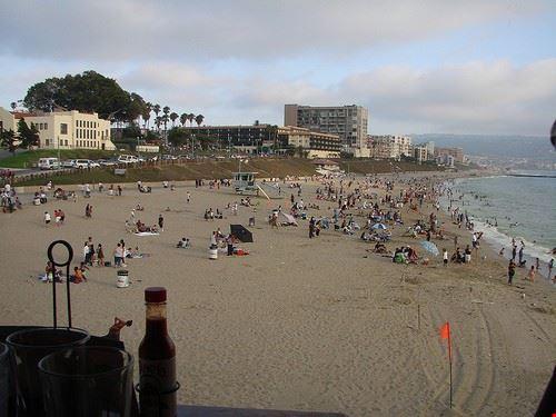Raf Raf Beach